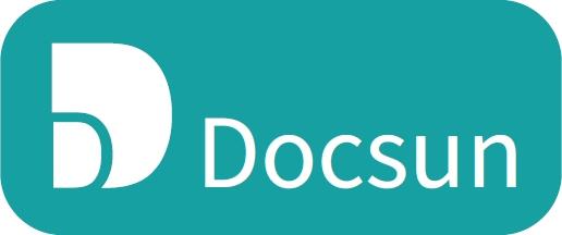 Docsun.jpg (32 KB)