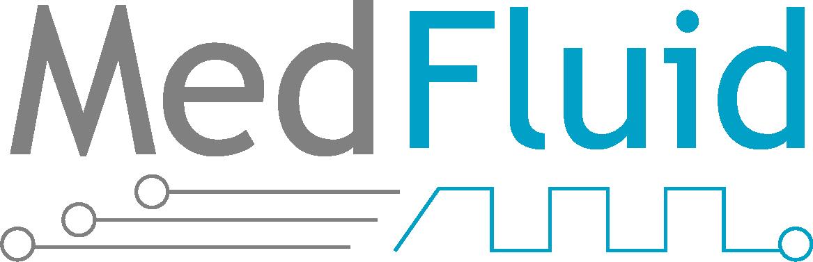 MedFluid.png (21 KB)